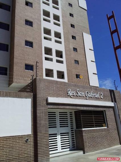 Apartamentos En Venta San Gabriel Ii 04125078139