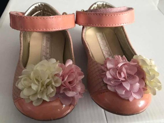 Sapato Lilica Ripilica Original
