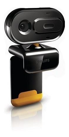 Webcam Philips Spz2000 1.3 Megapixel