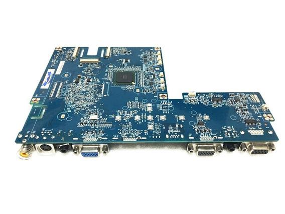Placa Lógica Principal Projetor Sony Vpl Ex7 Nova!