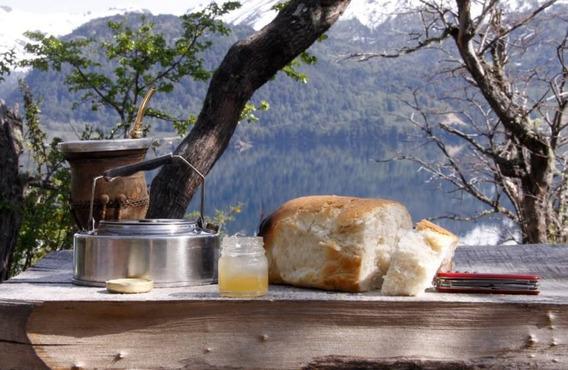 Alquilo Cabaña 4/5 Personas En Las Sierras De Calamuchita