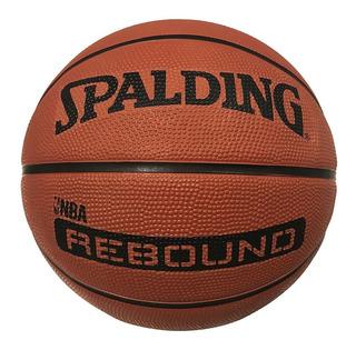 Pelota Basquet Spalding Nba Rebound N° 7 - Local Olivos