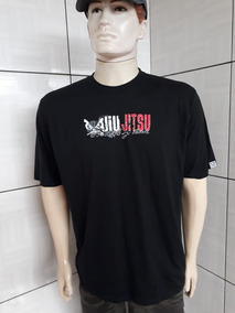 Camisa Badboy Original Tm G