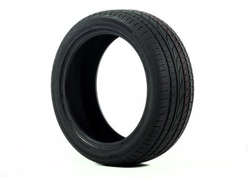 Pneu 225/45 Zr18 Cityracing Powertrac - Novo - Po124h1