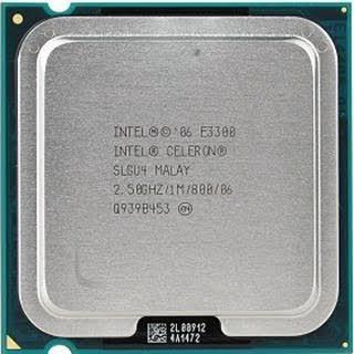 Processador I7 Oferta