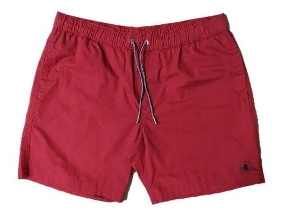 Short De Hombre Volcom Comfort Pack Vomwalk120109 Cbo Rl