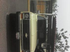 Chevrolet C-10 1978