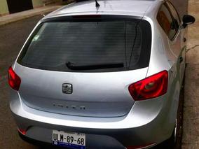 Seat Ibiza Lts 2.0l