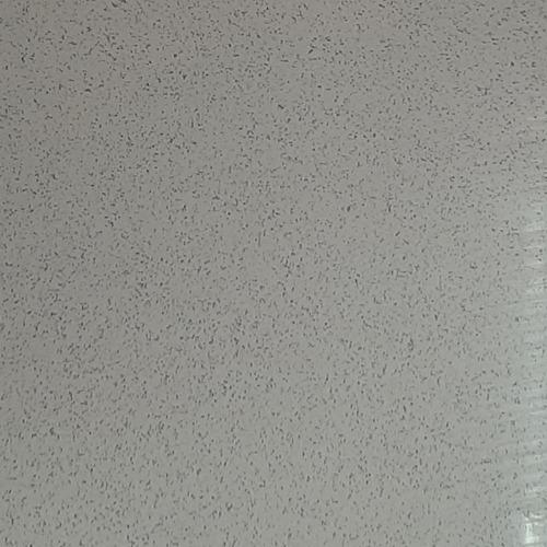 Porcelanato Sal Con Pimienta 40x40 Pulido Beige