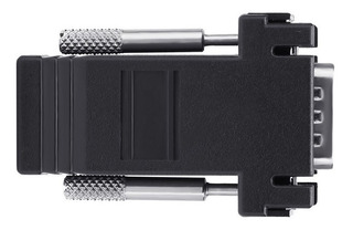 Extensor Vga A Rj45 30 Metros Video Cable Red Utp Adaptador