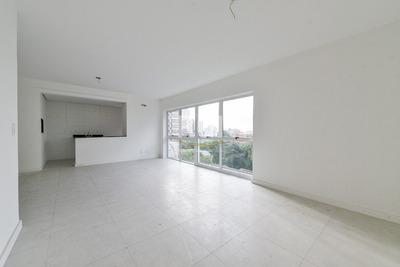 Loft Em Petrópolis Com 1 Dormitório - Cs36007220