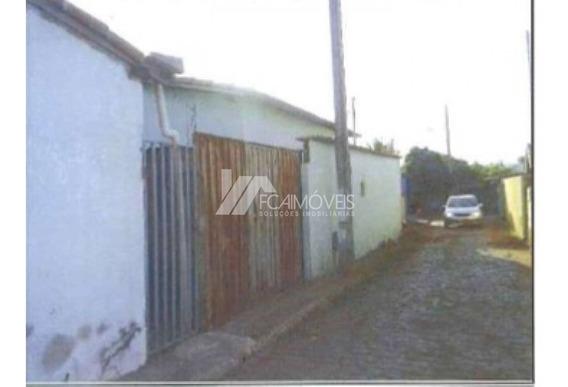 Rua Jordelino Jose Fernandes, Cruzeiro Do Sul, Prata - 214267