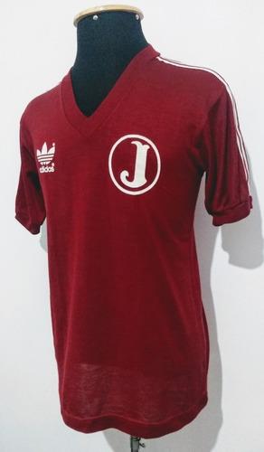 camisa juventus mooca adidas 1986 mercado livre camisa juventus mooca adidas 1986