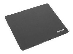 Kit Mousepad Emborrachado 18x22 Ac027 Multilaser C/ 05un