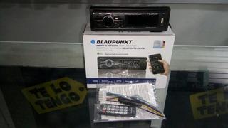 Reproductor De Carro Usb- Sd- Bluetooth- Nuevo -tienda