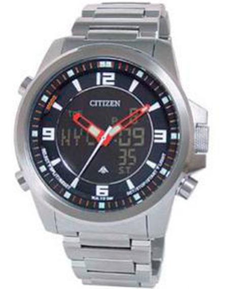 Relógio Citizen - Jn5000-55e - Promaster