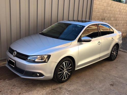 Volkswagen Vento 2.0 Tsi Dsg 2014