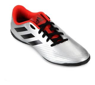 Chuteira adidas Artilheira Futsal - Original