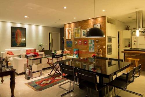 #=casa Charmosa Com 3 Dormitórios E 3 Banheiros Á Venda, 260 M² Por  R$ 4.500.000, Vila Mariana-são Paulo/sp.!! - Ca0594