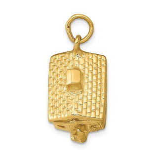 Colgantes De Moda Para Mujer 720-533 Roy Rose Jewelry