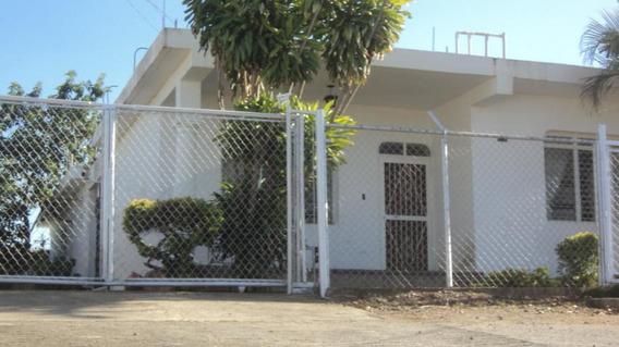 Casa Venta Andres Eloy Barquisimeto 20-11154 Yb