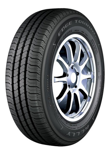 Llanta Goodyear Kelly Edge Touring 175/70 R13 82t