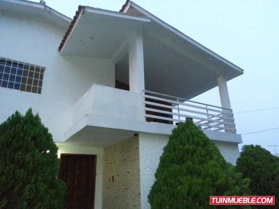 Casas En Venta Lpc-422