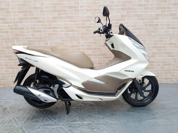Honda Pcx 150 Abs