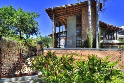 Casa Santa Helena - Ca0038