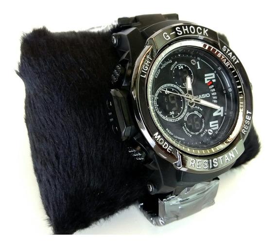 Relógio Cassio G Shock Masculino Mtg S1000d