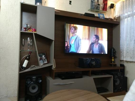 Televisão Smart 49 Polegadas