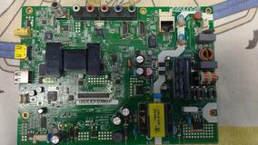 Placa Principal Toshiba Dl2944 (a)w *35018109