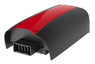 Loro Bebop 2 Bateria Drone Rojo