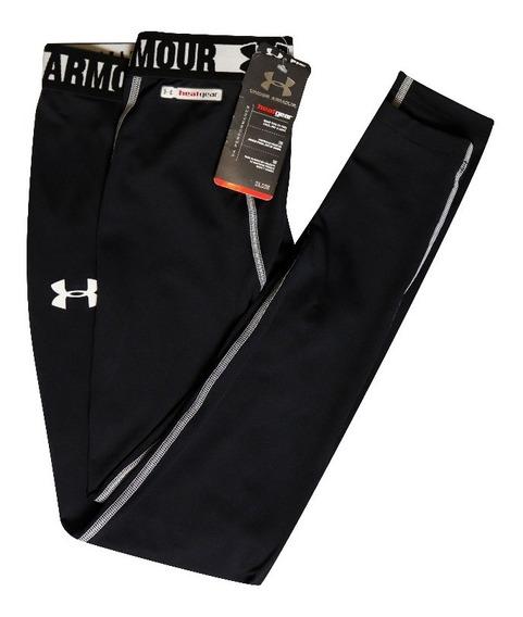 Pants Under Armour Fit - Original
