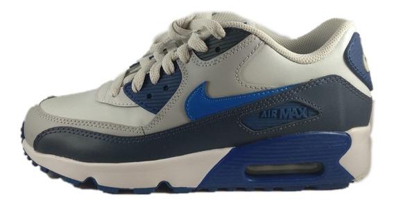 Zapatillas Nike Air Max 90 Ltr