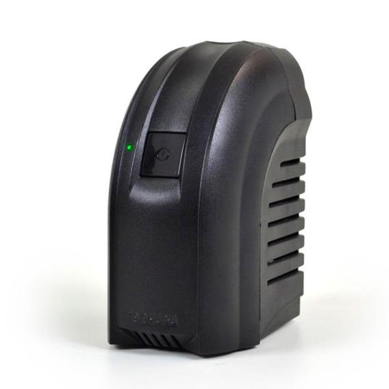 Estabilizador Ts Shara Powerest Bivolt 300va 9001