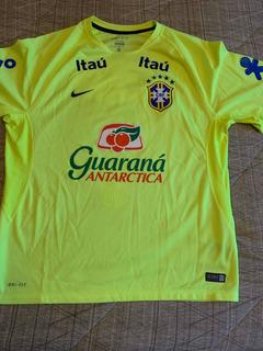 Camisa Juventus,barça,brasil,river Plate.