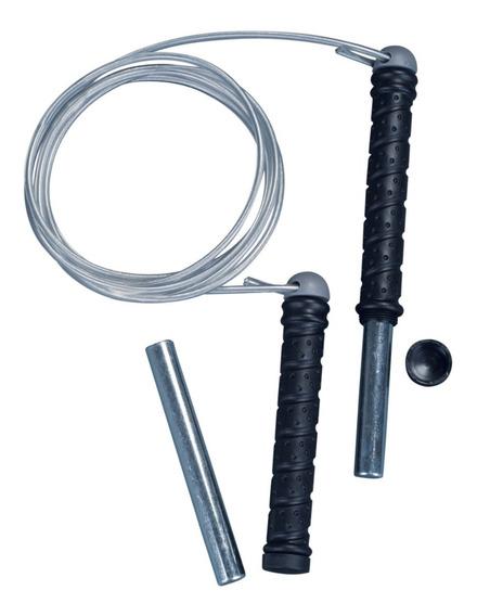 Cuerda De Salto Pro Hammer Box