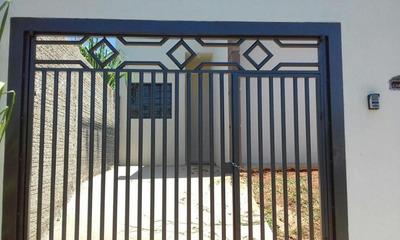 Venda Casa Bady Bassitt Lago Sul Ref: 760641 - 1033-1-760641