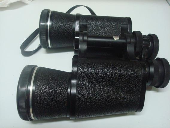 Binoculo Pentax Antigo - 16 X 50