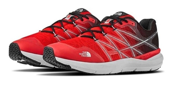Tenis The North Face Ultra Cardiac Ii