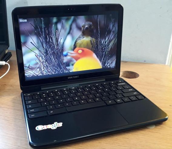 Notebook Chromebook Series 5 Xe500c21