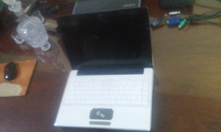 Laptop Display Hp Modelo Pavillion Dv4