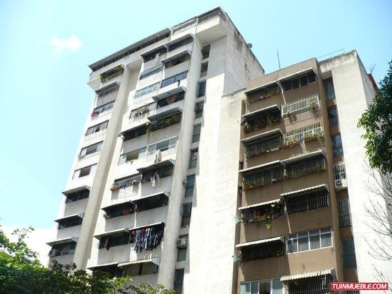 Dg Apartamentos En Venta19-7962 Active
