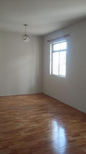 Apartamento Com 3 Quartos Para Alugar No São Lucas Em Belo Horizonte/mg - Sim3924