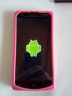 Smartphone Argom Tech E550