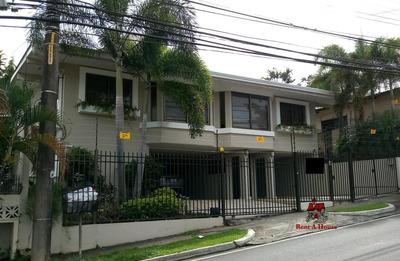 Vendo Casa Espectacular En Betania, #17-5927**gg**