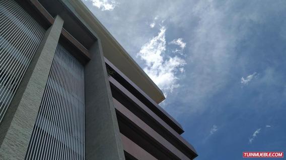 Apartamento En Venta, Terrazas C, Cod19-14230,04144308905 Ez