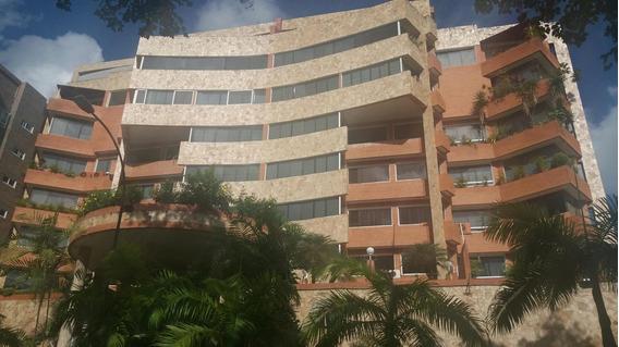 Ab Apartamento En Venta Lomas Del Sol Mls # 19-16121