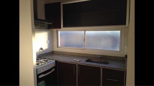 Imagen 1 de 13 de Dueño Vendo 2 Ambientes - Cocina Completa-balcon Parrilla